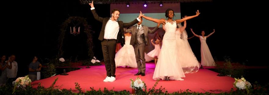 robe-de-mariee-defile-mariage-salon-du-mariage-toulouse