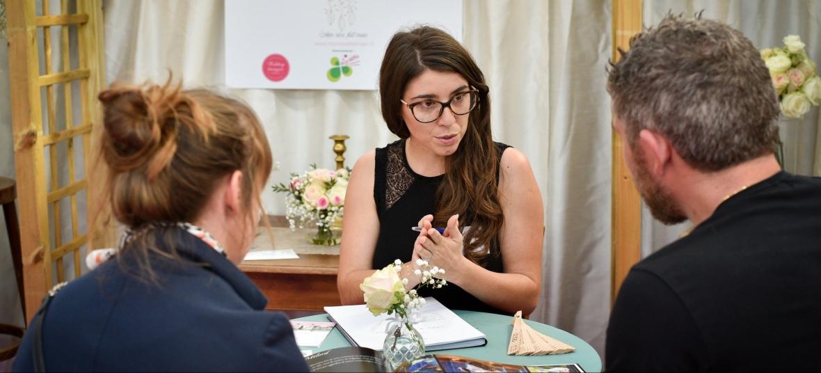 infos-pratiques-salon-du-mariage-pacs-muret