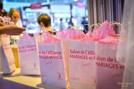 salon-du-mariage-pacs-muret-welcome-pack-accueil-vip