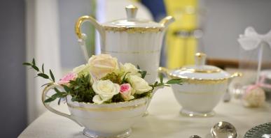 la-petite-se-marie-ambiance-shabby-champetre-tea-timeconfiserie-mariage