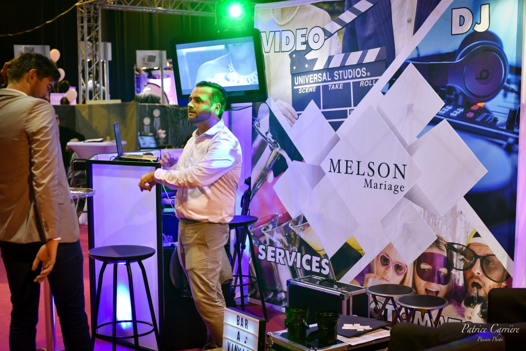 melson-dj-partenaire-evenement-animation-video