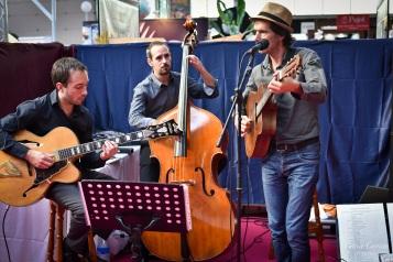 les-cadres-sups-jazz-vin-dhonneur-musique-live