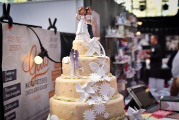 wedding-cake-macarons-confiserie-dragees-patisserie-gelis