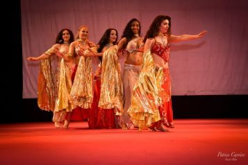 salon-du-mariage-soiree-vip-animation-transe-en-danse-bollywood-oriental