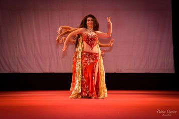 salon-du-mariage-soiree-vip-animation-transe-en-danse-bollywood-oriental