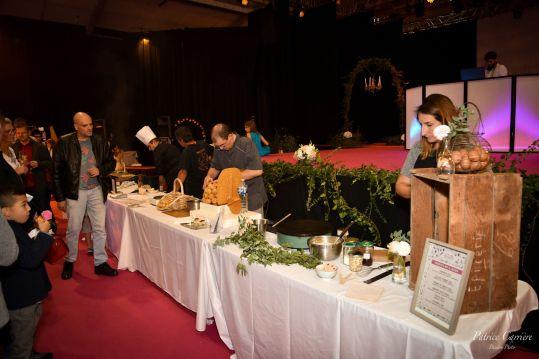 salon-du-mariage-soiree-vip-animation-culinaire-lvh-traiteur-la-plaque-tournante