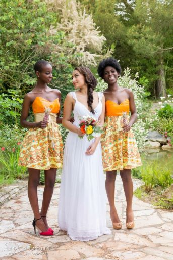 tendance-ethnique-chic-inspiration-mariage-mode-bijoux-wax