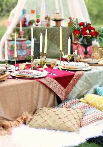 tendance-ethnique-chic-inspiration-mariage-decoration-folk