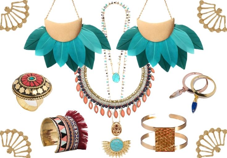 tendance-ethnique-chic-inspiration-mariage-mode-bijoux