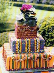 tendance-ethnique-chic-inspiration-mariage-patisserie-wedding-cake