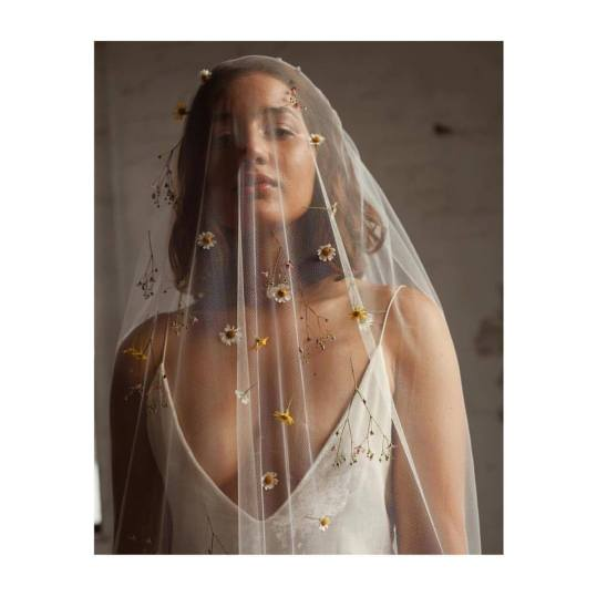 inspiration-mariage-salon-du-mariage-alternatif-londres
