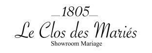 showroom-mariage-pau-robe-de-mariee