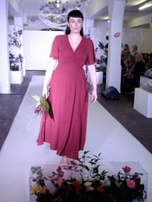 défilé-de-mode-robe-de-mariée-collection-été-2018