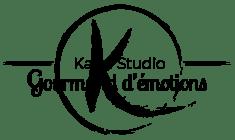 kann-studio-photographe-mariage-midi-pyrenees