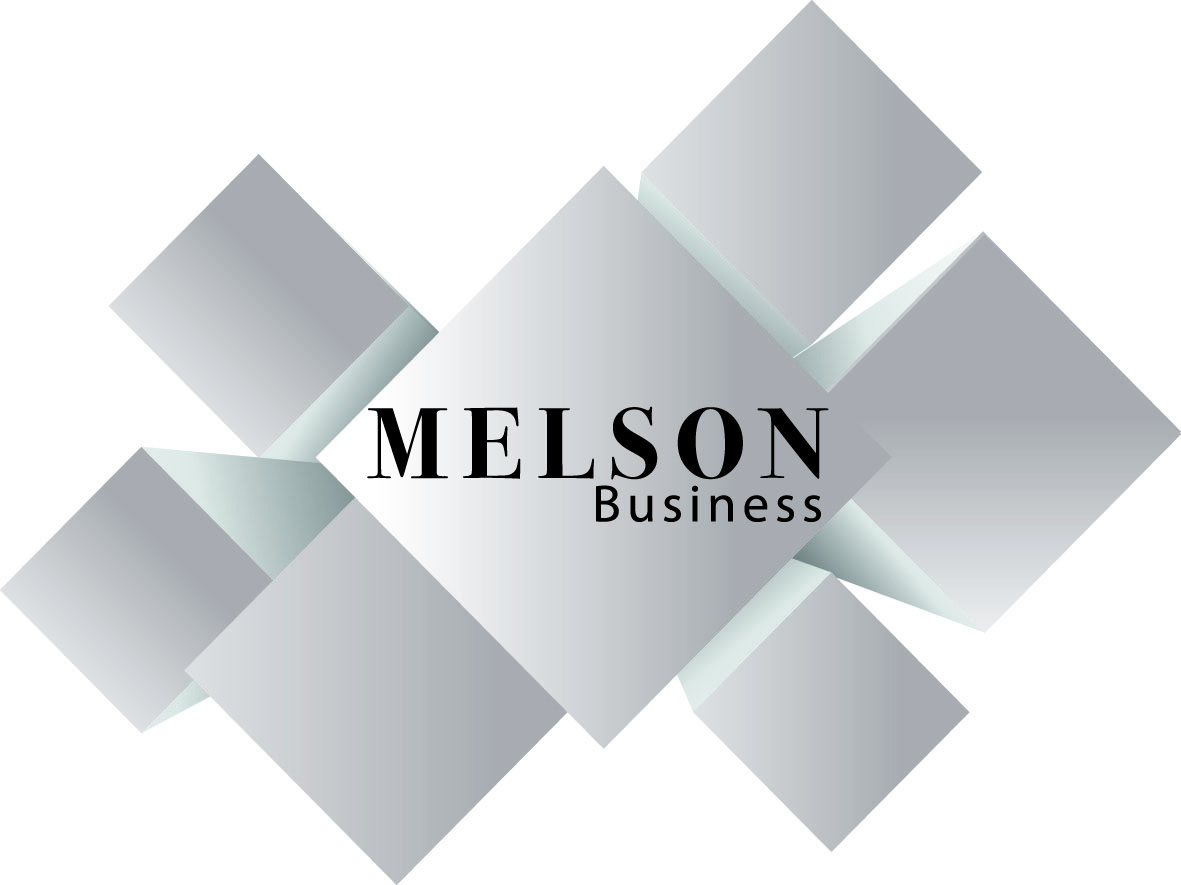 melson-organisation-mariage-animations-dj-vidéo-salon-du-mariage