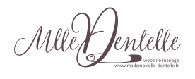 mlledentelle_logoHD_violet+signature