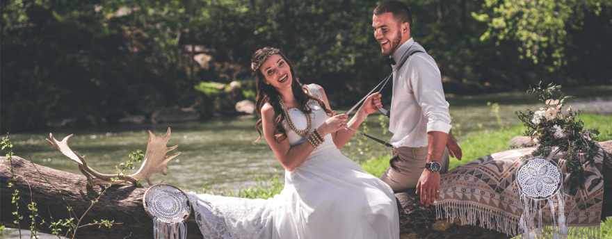 salon-du-mariage-midi-pyrenees-robe-de-mariee-dragees-mariage-folk-boheme
