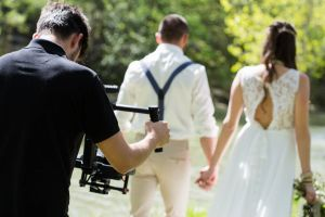 melson-video-animations-dj-mariage-toulouse