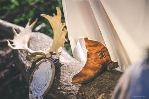 shooting-inspiration-folk-western-ouest-americain-route66-wild