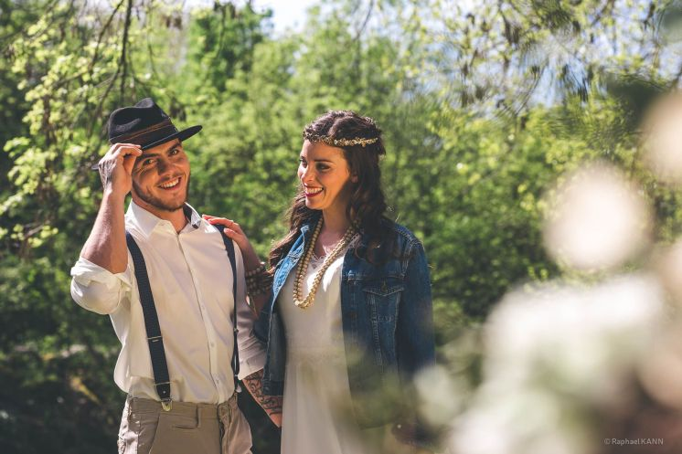 shooting-inspiration-mariage-western