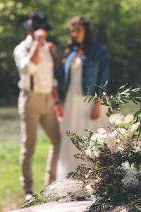 design-floral-decoration-mariage-toulouse