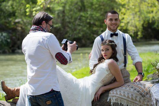 melson-vidéo-animation-dj-mariage-toulouse