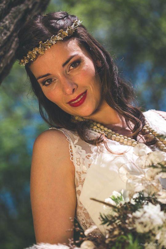 bulle-de-beaute-make-up-christof-coiffure-mariage