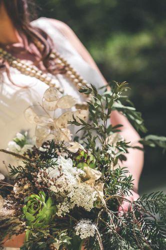 mon-reve-fait-main-design-floral-scenographie-mariage