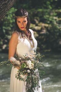 bulle-de-beauté-make-up-christof-coiffure-mariage