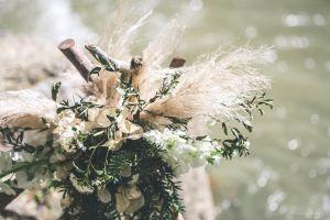 mon-reve-fait-main-decoration-florale-mariage-toulouse