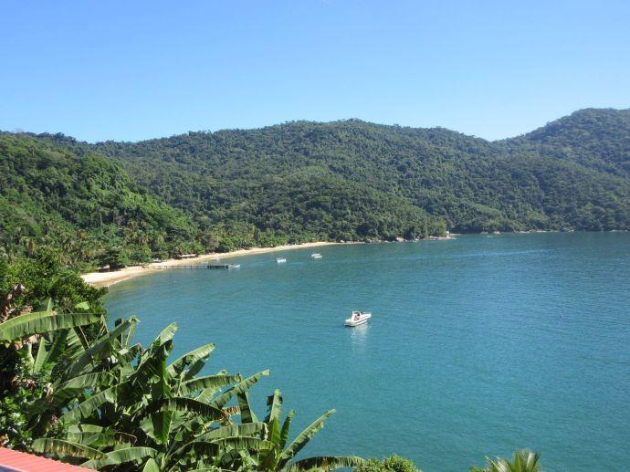 voyage-de-noces-ilha-grande-nature-mariage-toulouse