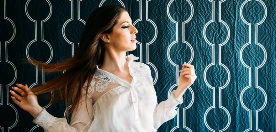 tendance-robe-de-mariee-mariage-nouveaute- 2019
