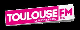 Logo-toulousefm-01