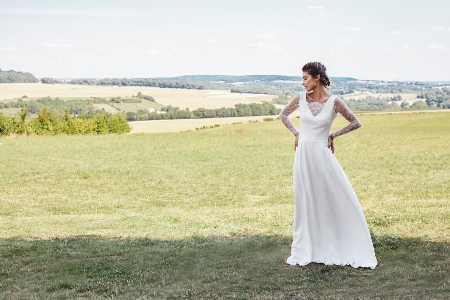 tendances-robe-de-mariee-nouvelles-collections-2019