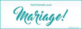 partenaire-mariage (1)