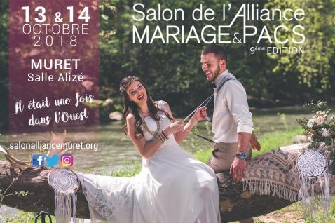 salon-mariage-muret-Kann