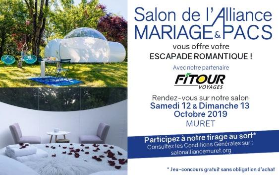 salon-du-mariage-toulouse-muret-occitanie