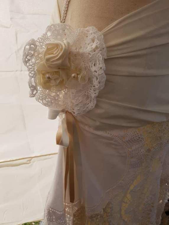 robe-de-mariee-dentelle-sur-mesure-retro-chic-toulouse