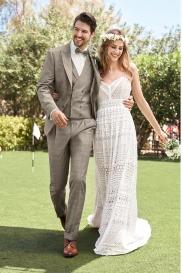 nouveaute-tendances-hommes-costume-mariage-mode-toulouse