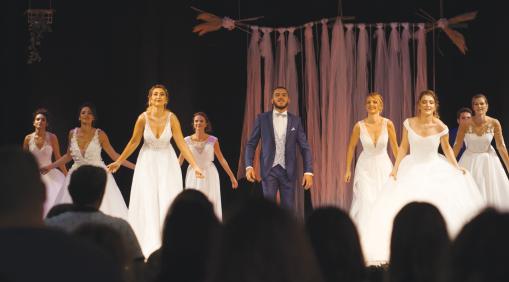 mariage-robe-de-mariee-défilé-de-mode-blog