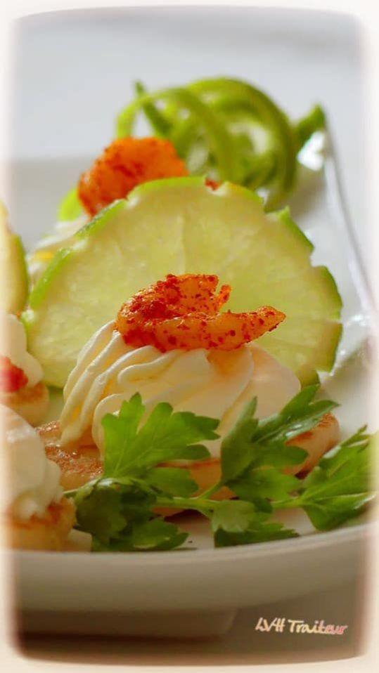 traiteur-cocktail-dinatoire-buffet-repas-degustation-mariage