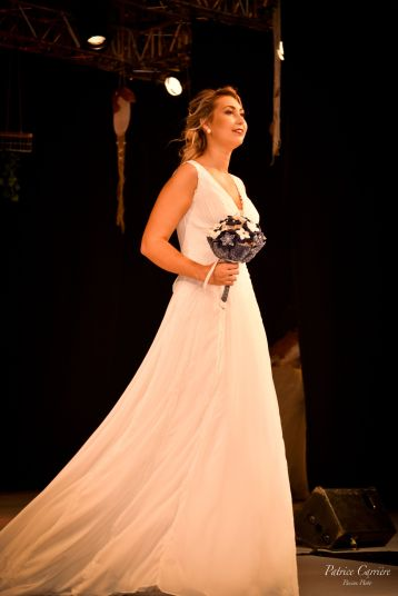 mariage-défilé-collection-robe-de-mariée-2019