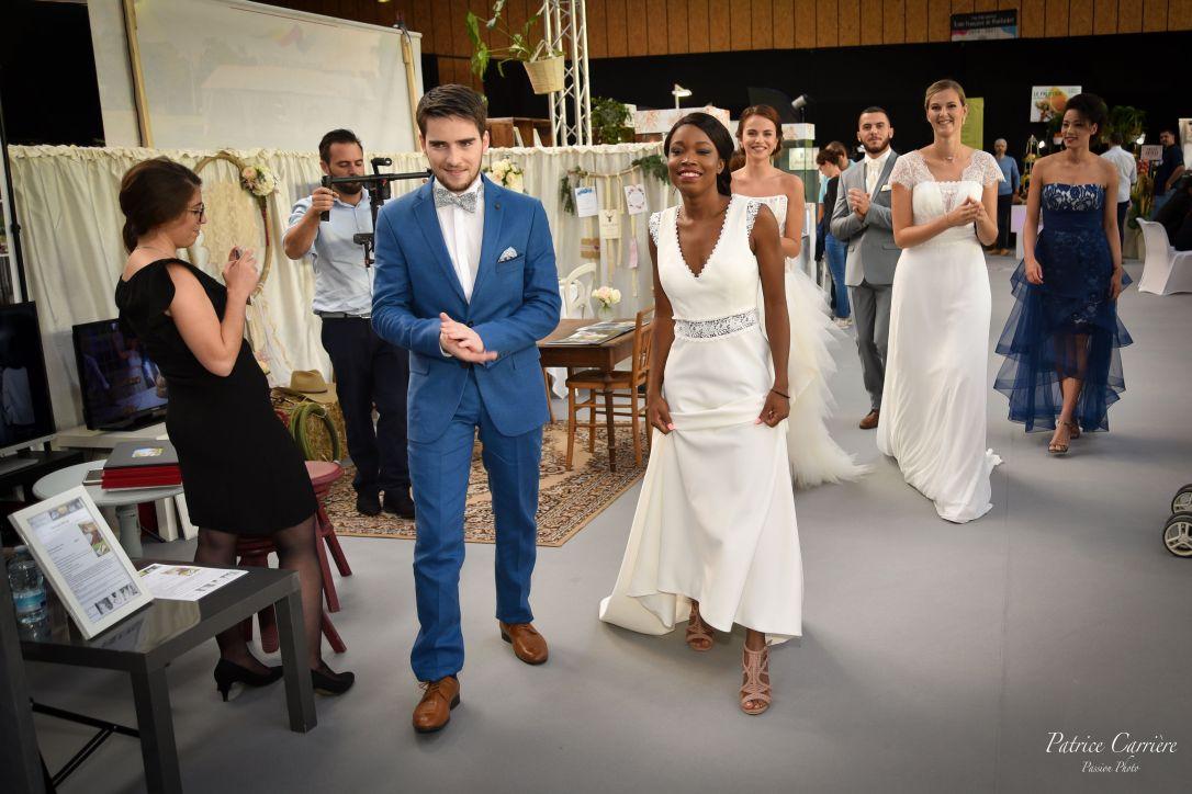 salon-alliance-mariage-pacs-muret-toulouse-credit-photo-carriere_328