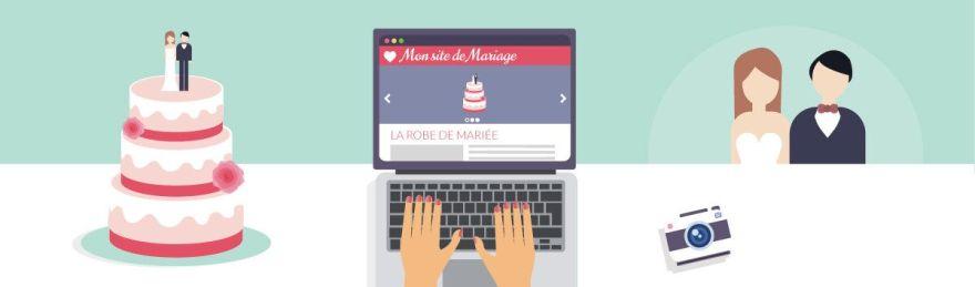 salon-du-mariage-toulouse-muret-web