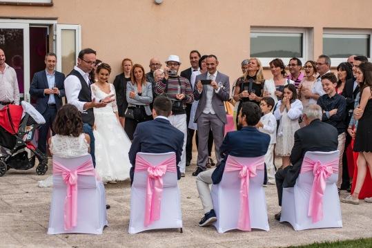 salon-du-mariage-animations-toulouse-midi-pyrénées