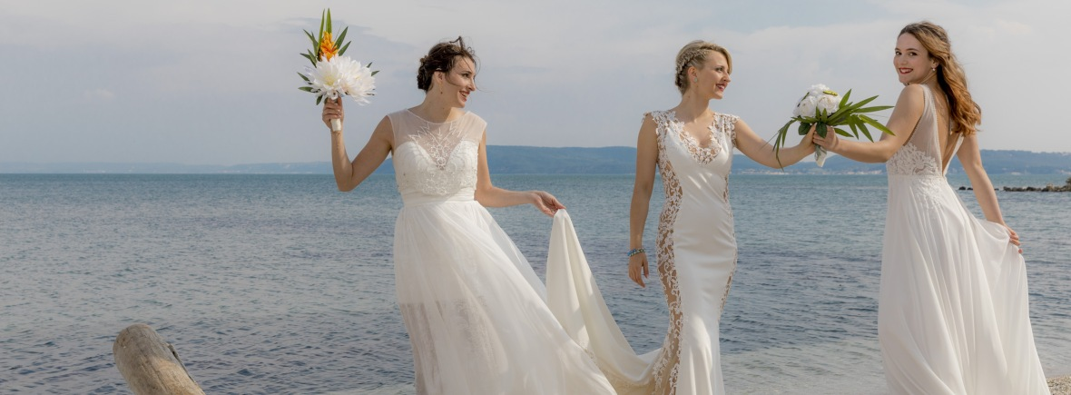 salon-alliance-mariage-pacs-muret-toulouse-midi-pyrenees
