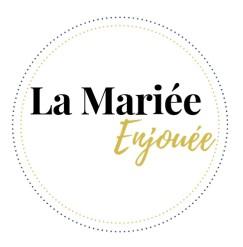blog-mariage-tendance-inspiration-mariage