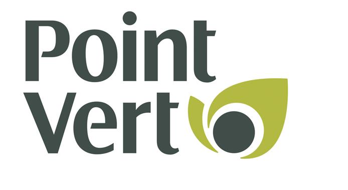 point-vert