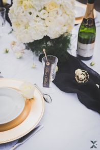 salon-du-mariage-toulouse-muret-midi-pyrenees