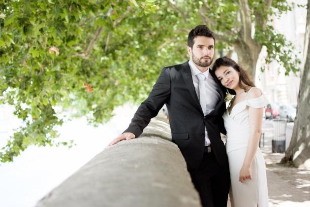 salon-du-mariage-muret-toulouse-occitanie